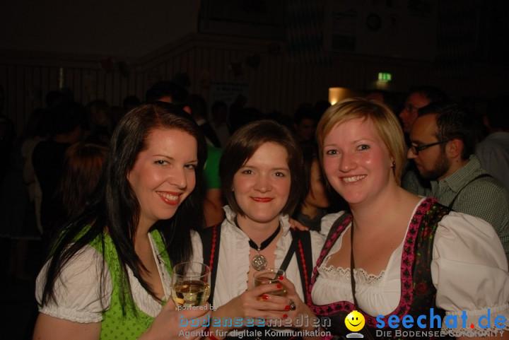 Bockbierfest-Ueberlingen-am-Ried-31032012-Bodensee-Community-SEECHAT_DE-_26.JPG