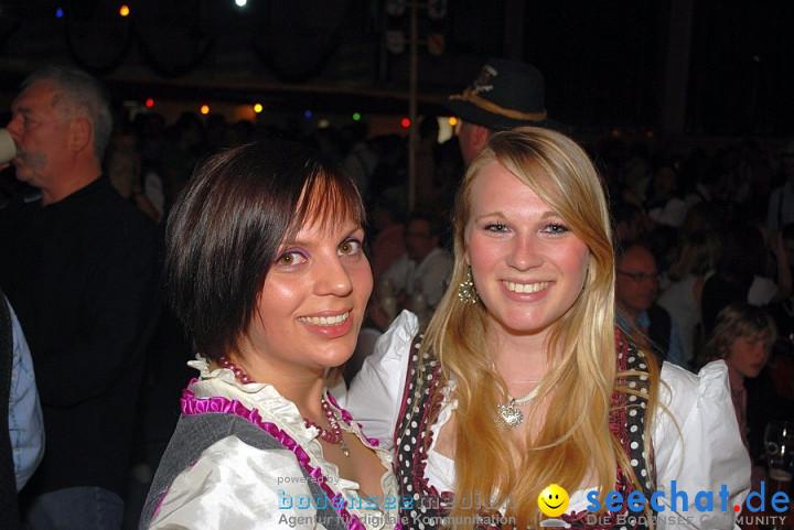 Bockbierfest-Ueberlingen-am-Ried-31032012-Bodensee-Community-SEECHAT_DE-_28.JPG