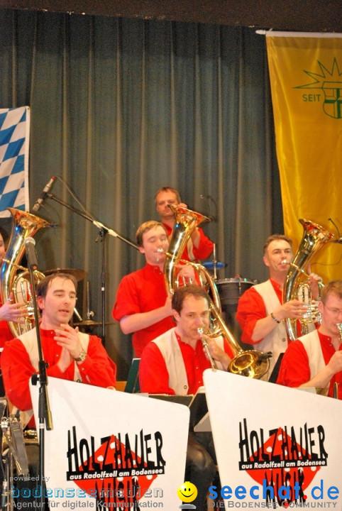 Bockbierfest-Ueberlingen-am-Ried-31032012-Bodensee-Community-SEECHAT_DE-_33.JPG