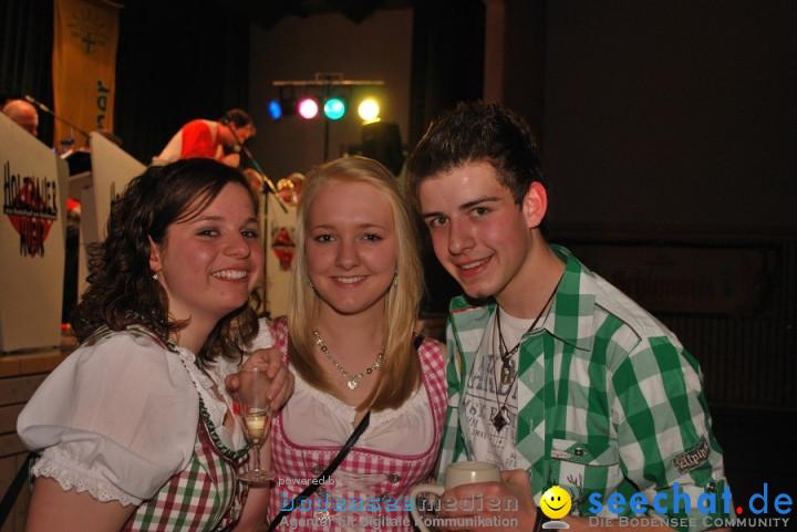 Bockbierfest-Ueberlingen-am-Ried-31032012-Bodensee-Community-SEECHAT_DE-_37.JPG