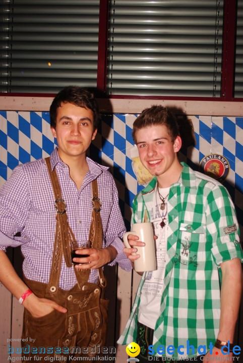 Bockbierfest-Ueberlingen-am-Ried-31032012-Bodensee-Community-SEECHAT_DE-_42.JPG