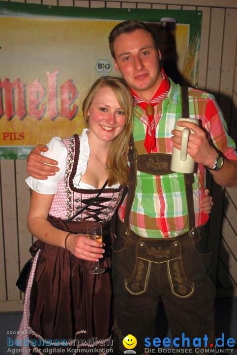 Bockbierfest-Ueberlingen-am-Ried-31032012-Bodensee-Community-SEECHAT_DE-_45.JPG