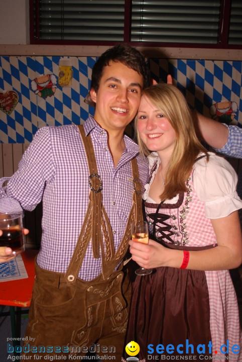 Bockbierfest-Ueberlingen-am-Ried-31032012-Bodensee-Community-SEECHAT_DE-_46.JPG