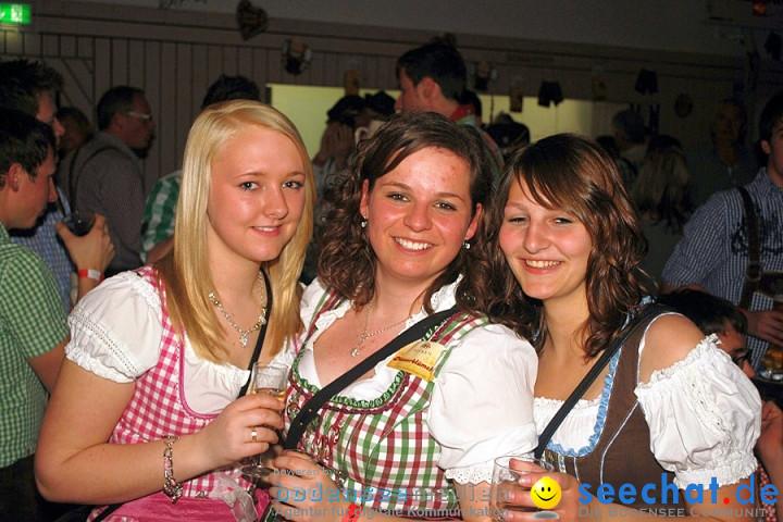 X2-Bockbierfest-Ueberlingen-am-Ried-31032012-Bodensee-Community-SEECHAT_DE-_87.JPG