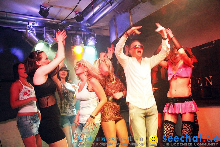 X2-Partyanarchie-Musikvideo-Muenchen-17042012-Bodensee-Community_SEECHAT_DE-_MG_1087.JPG