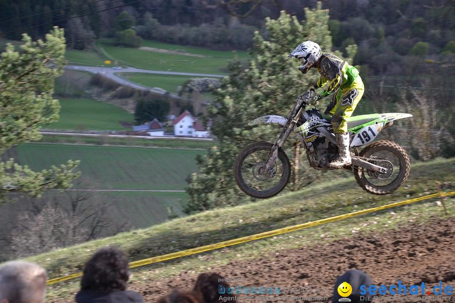3-Goegginger-ADAC-Jugendcross-Goeggingen-22042012-Bodensee-Community_SEECHAT_DE-_213.JPG