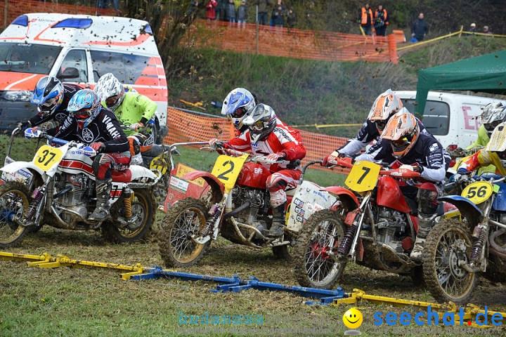 X2-3-Goegginger-ADAC-Jugendcross-Goeggingen-22042012-Bodensee-Community_SEECHAT_DE-_55.JPG