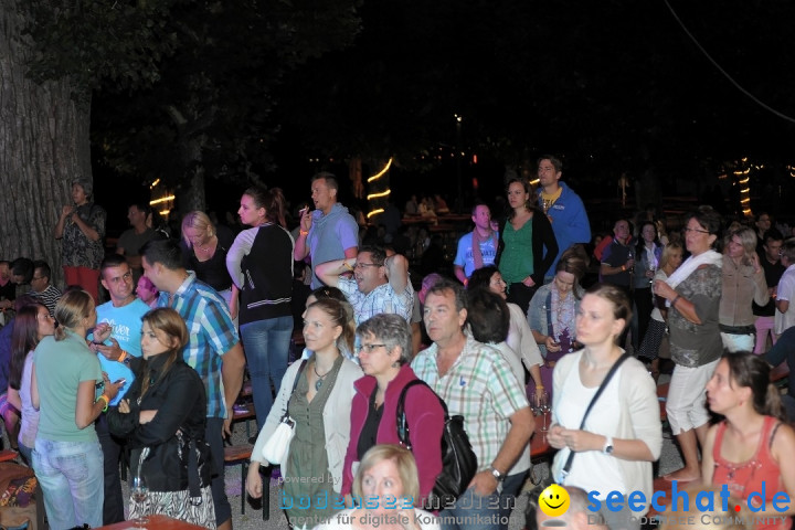 Sommernaechte-2012-Konstanz-100812-Bodensee-Community-SEECHAT_DE-_159.jpg