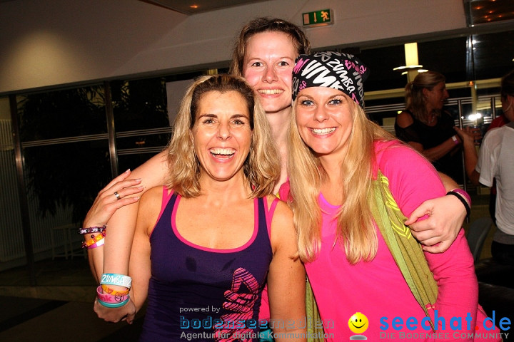 ZUMBA-PARTY-Ueberlingen-290912-Bodensee-Community-SEECHAT_DE-IMG_1819.JPG