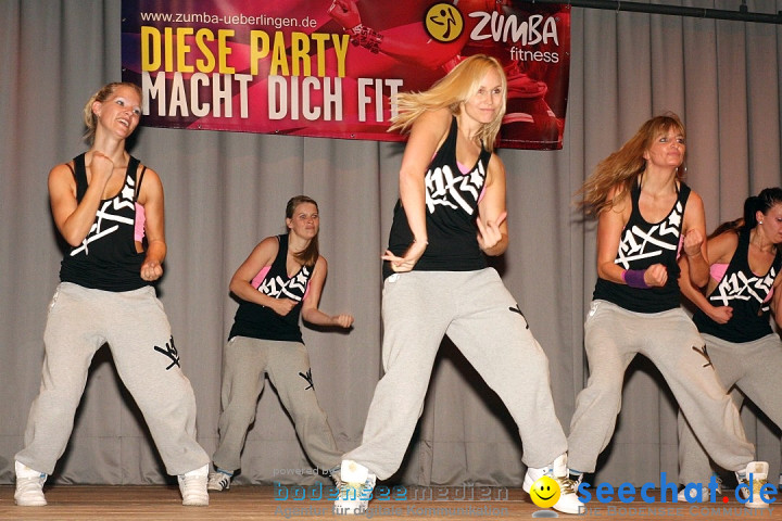 ZZ1-ZUMBA-PARTY-Ueberlingen-290912-Bodensee-Community-SEECHAT_DE-IMG_1764.JPG