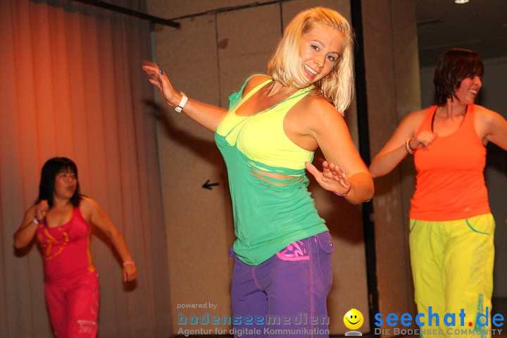 ZZ2-ZUMBA-PARTY-Ueberlingen-290912-Bodensee-Community-SEECHAT_DE-IMG_1773.JPG