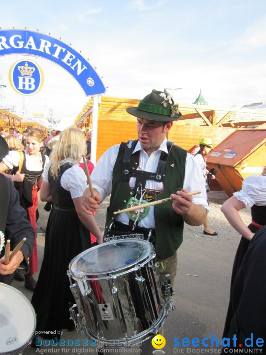 Oktoberfest-Muenchen-2012-230912-Bodensee-Community-SEECHAT_DE-Oktoberfest_M_nchen_2012_073.jpg
