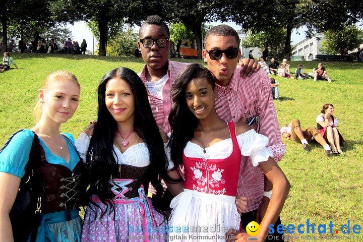 X2-Oktoberfest-Muenchen-2012-230912-Bodensee-Community-SEECHAT_DE-Oktoberfest_M_nchen_2012_046.jpg