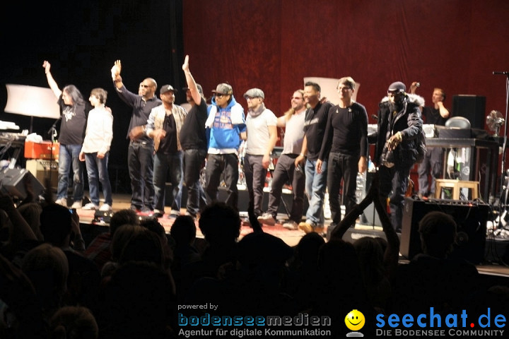 X2-Soehne-Mannheims-Konzert-Ravensburg-301012-Bodensee-Community-seechat_de-_89.JPG