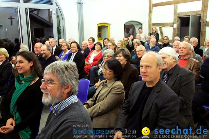 X2-Vernissage-Jaeggle-Riedlingen-111112-Bodensee-Community-SEECHAT_DE-_86.jpg