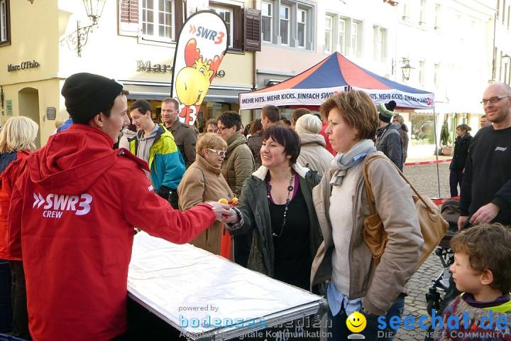 X2-SWR3-Elchalarm-2013-_berlingen-200313-Bodensee-Community-SEECHAT_DE-P1030885.JPG