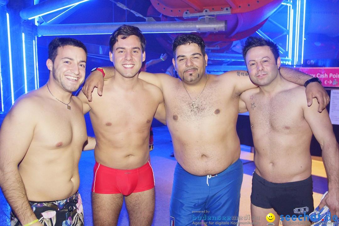 sextreff forum badeparadies schwarzwald party