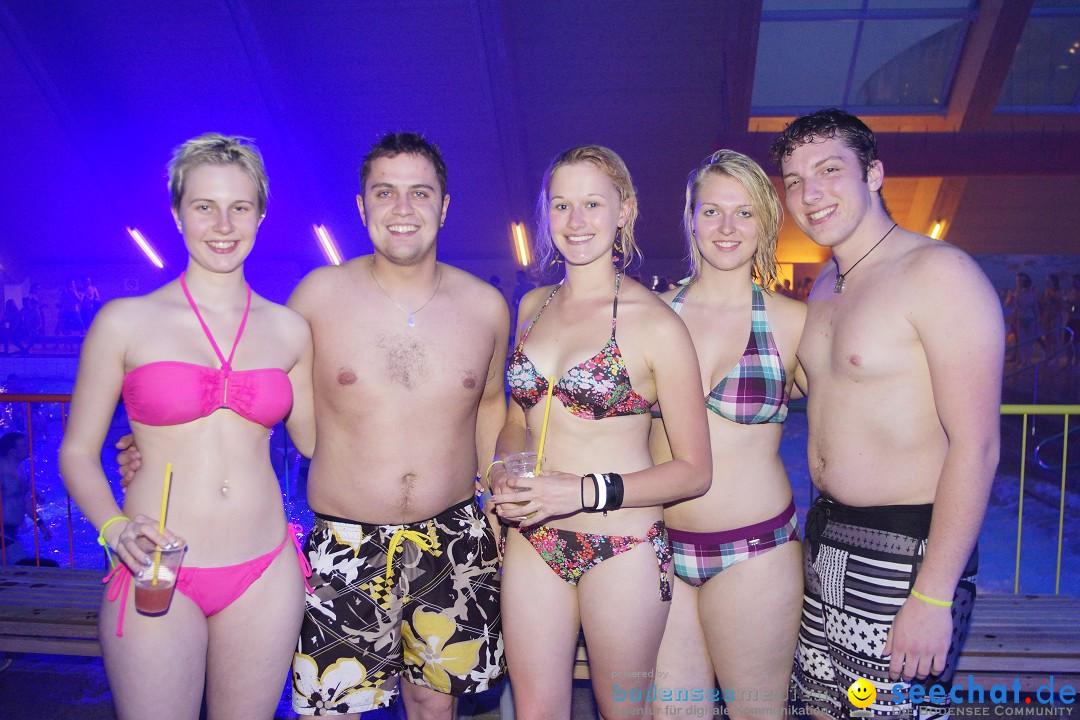 bikini sex badeparadies schwarzwald party