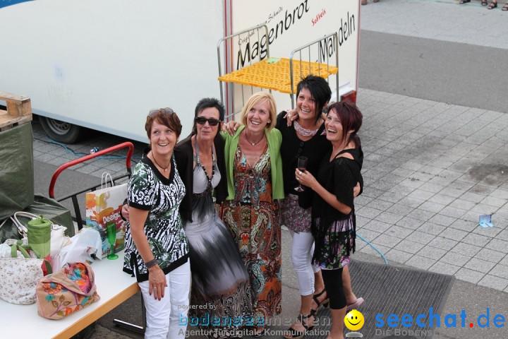 FKK-Das-Partyschiff-Friedrichshafen--06-07-2013-Bodensee