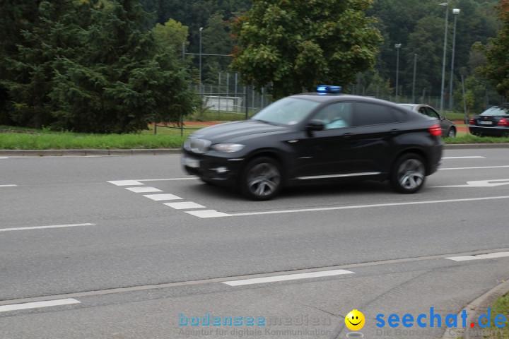Tag-der-offenen-Tuer-Polizei-Stockach-290913-Bodensee-Community-SEECHAT_DE-IMG_7345.JPG
