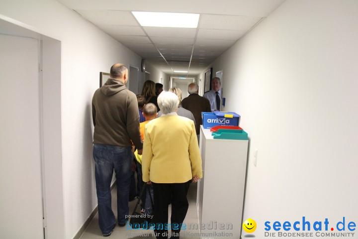 Tag-der-offenen-Tuer-Polizei-Stockach-290913-Bodensee-Community-SEECHAT_DE-IMG_7355.JPG