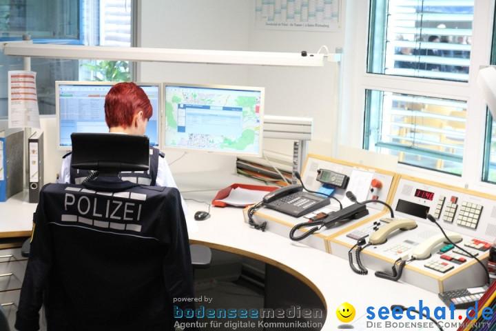 Tag-der-offenen-Tuer-Polizei-Stockach-290913-Bodensee-Community-SEECHAT_DE-IMG_7357.JPG