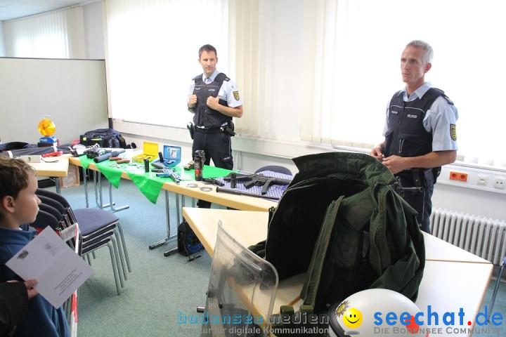 Tag-der-offenen-Tuer-Polizei-Stockach-290913-Bodensee-Community-SEECHAT_DE-IMG_7366.JPG