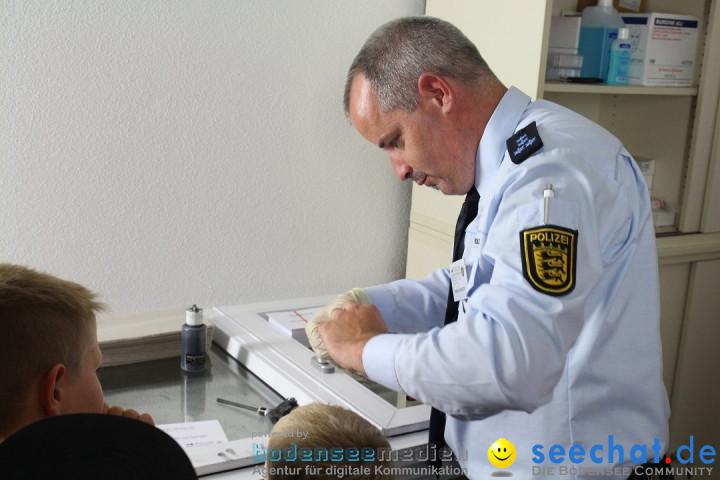 Tag-der-offenen-Tuer-Polizei-Stockach-290913-Bodensee-Community-SEECHAT_DE-IMG_7367.JPG