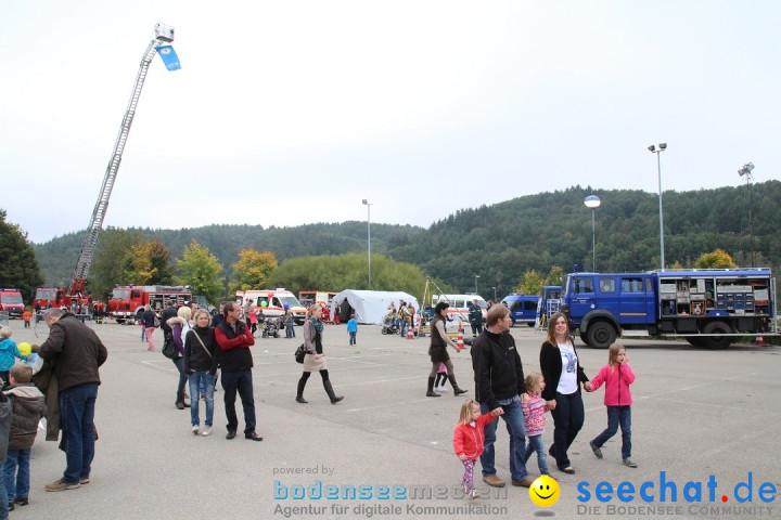 Tag-der-offenen-Tuer-Polizei-Stockach-290913-Bodensee-Community-SEECHAT_DE-IMG_7371.JPG