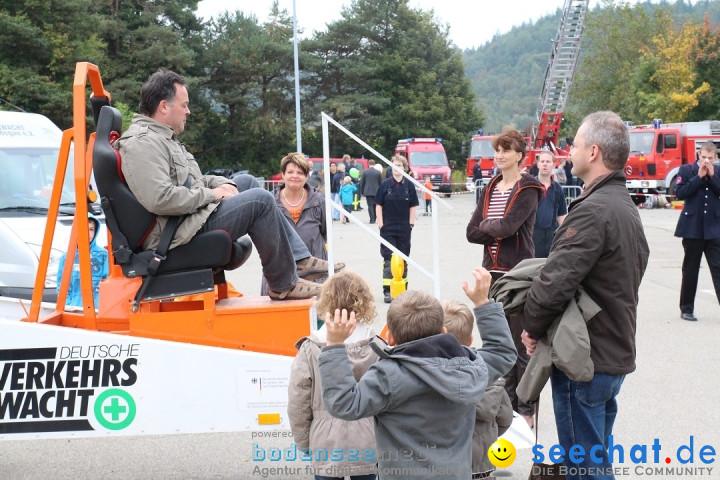 Tag-der-offenen-Tuer-Polizei-Stockach-290913-Bodensee-Community-SEECHAT_DE-IMG_7375.JPG