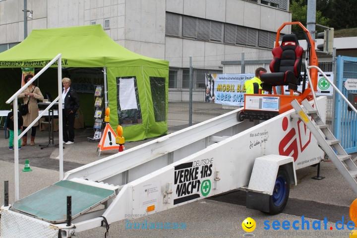 Tag-der-offenen-Tuer-Polizei-Stockach-290913-Bodensee-Community-SEECHAT_DE-IMG_7376.JPG