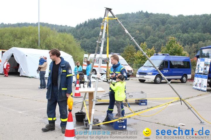 Tag-der-offenen-Tuer-Polizei-Stockach-290913-Bodensee-Community-SEECHAT_DE-IMG_7379.JPG