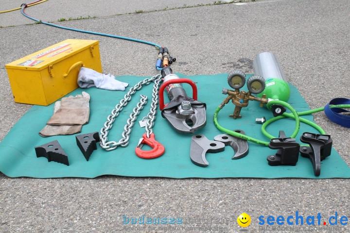 Tag-der-offenen-Tuer-Polizei-Stockach-290913-Bodensee-Community-SEECHAT_DE-IMG_7384.JPG