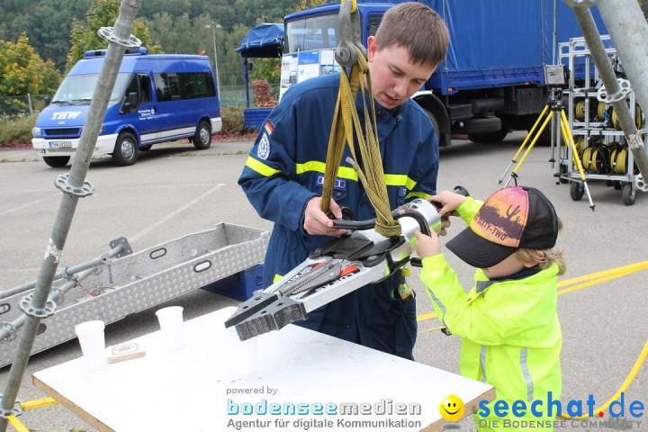 Tag-der-offenen-Tuer-Polizei-Stockach-290913-Bodensee-Community-SEECHAT_DE-IMG_7385.JPG
