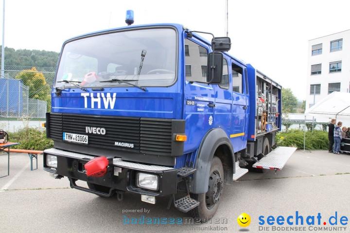 Tag-der-offenen-Tuer-Polizei-Stockach-290913-Bodensee-Community-SEECHAT_DE-IMG_7387.JPG