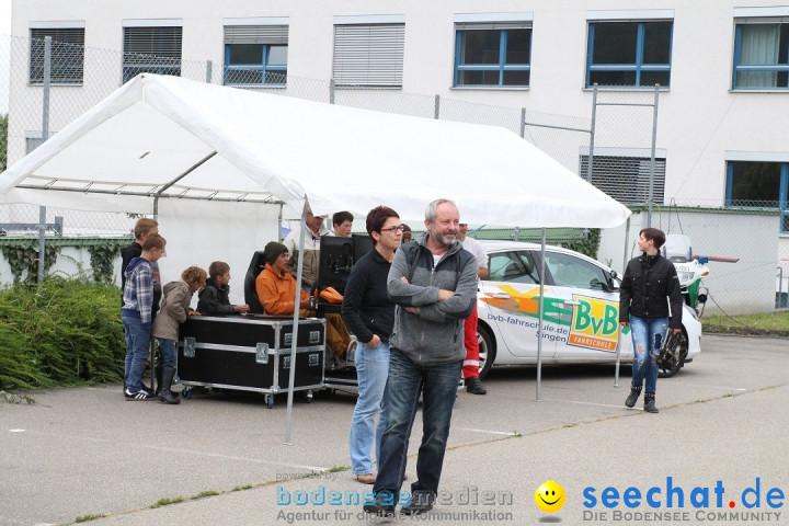 Tag-der-offenen-Tuer-Polizei-Stockach-290913-Bodensee-Community-SEECHAT_DE-IMG_7388.JPG