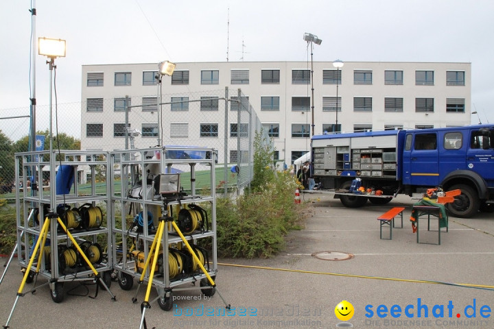 Tag-der-offenen-Tuer-Polizei-Stockach-290913-Bodensee-Community-SEECHAT_DE-IMG_7391.JPG