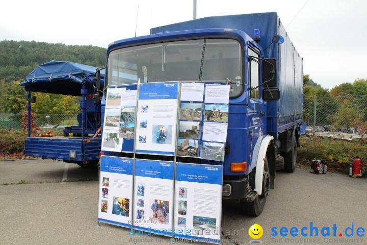 Tag-der-offenen-Tuer-Polizei-Stockach-290913-Bodensee-Community-SEECHAT_DE-IMG_7394.JPG
