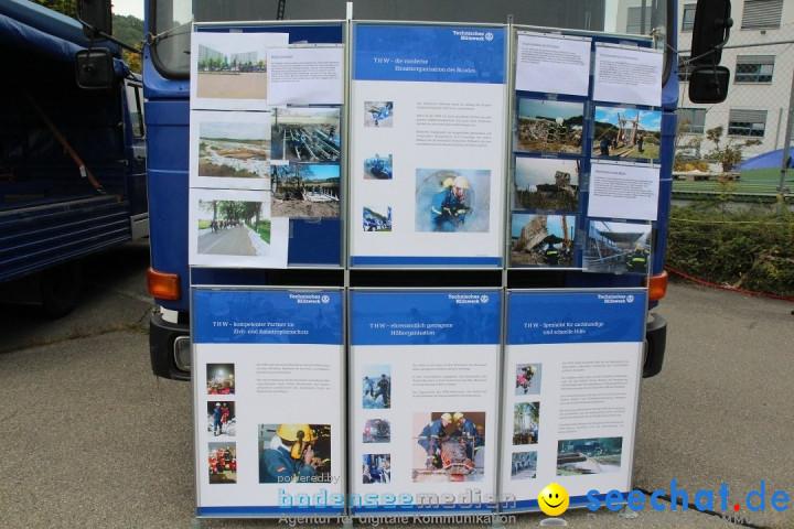 Tag-der-offenen-Tuer-Polizei-Stockach-290913-Bodensee-Community-SEECHAT_DE-IMG_7396.JPG