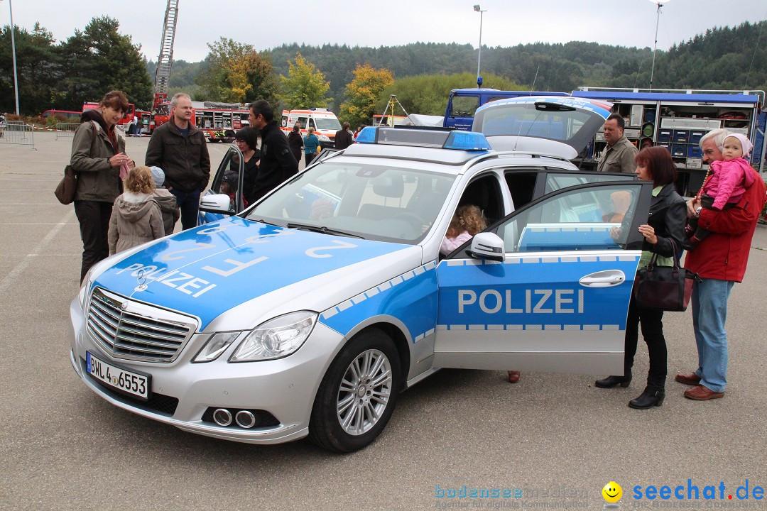 Tag-der-offenen-Tuer-Polizei-Stockach-290913-Bodensee-Community-SEECHAT_DE-IMG_7403.JPG