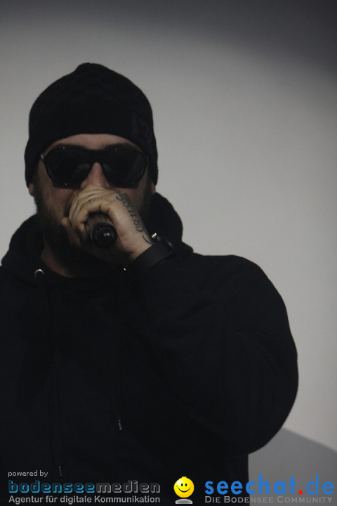 SIDO-30-11-80-Tour-Zuerich-02-03-2014-Bodensee-Community-SEECHAT_CH-IMG_0269.JPG