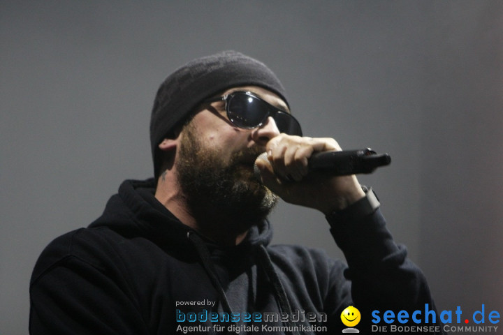 SIDO-30-11-80-Tour-Zuerich-02-03-2014-Bodensee-Community-SEECHAT_CH-IMG_0280.JPG
