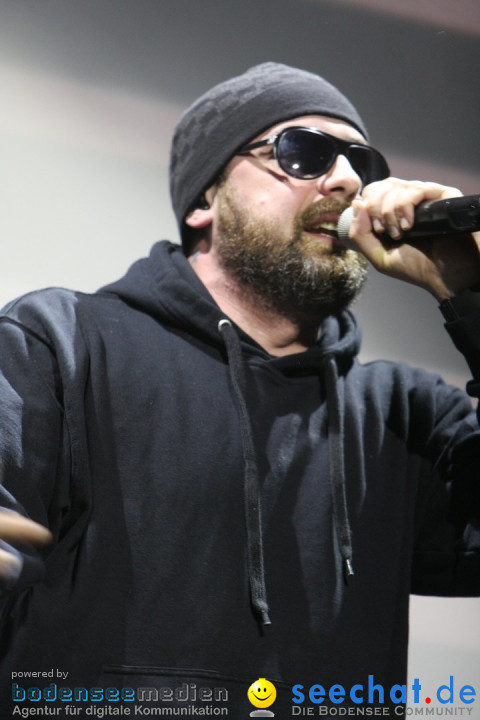 SIDO-30-11-80-Tour-Zuerich-02-03-2014-Bodensee-Community-SEECHAT_CH-IMG_0322.JPG