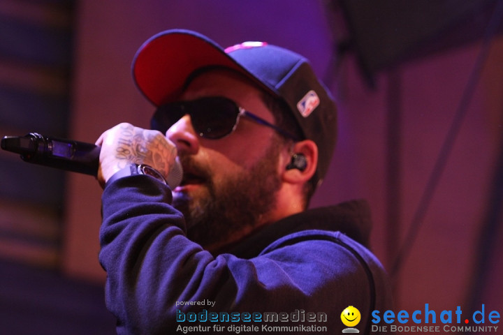 SIDO-30-11-80-Tour-Zuerich-02-03-2014-Bodensee-Community-SEECHAT_CH-IMG_0541.JPG
