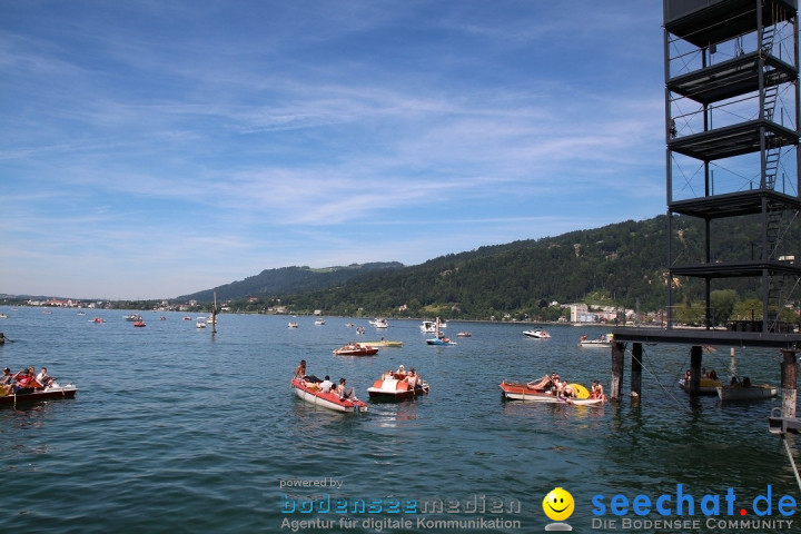 CRO-TagAmSee-Red-Bull-Bregenz-07-06-2014-Bodensee-Community-SEECHAT_AT-IMG_0263.JPG
