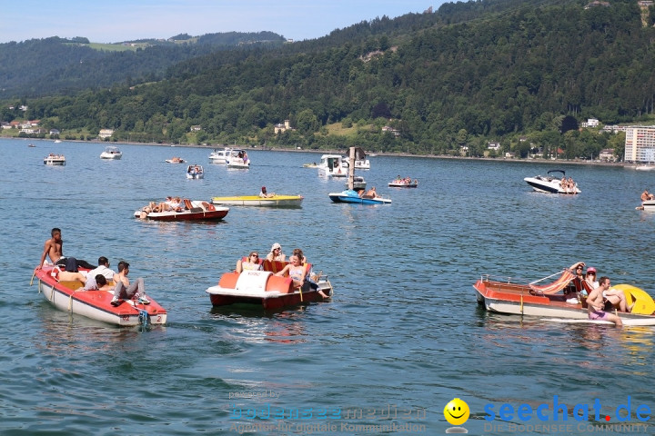 CRO-TagAmSee-Red-Bull-Bregenz-07-06-2014-Bodensee-Community-SEECHAT_AT-IMG_0265.JPG
