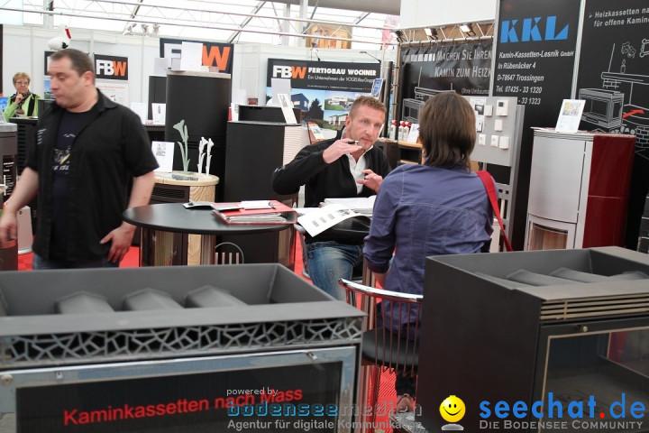 Suedwest-Messe-Villingen-Schwenningen-170614-Bodensee-Community-SEECHAT_DE-IMG_3744.JPG