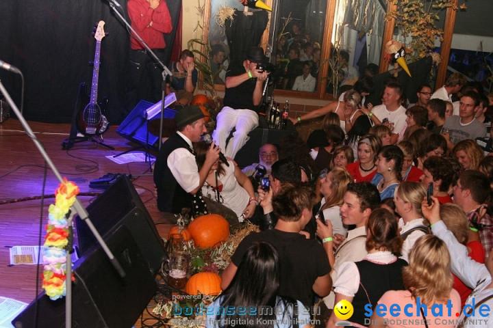 Oktoberfest-2009-Nenzingen-190909-Bodensee-Community-seechat_deIMG_7432.jpg