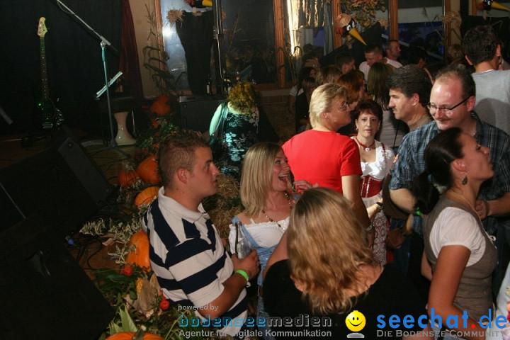 Oktoberfest-2009-Nenzingen-190909-Bodensee-Community-seechat_deIMG_7446.jpg