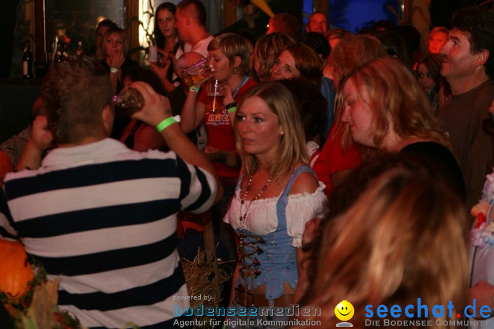 Oktoberfest-2009-Nenzingen-190909-Bodensee-Community-seechat_deIMG_7451.jpg